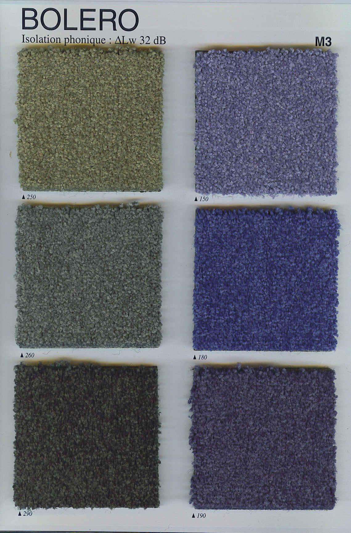 Dalles de moquette moquette magasin moquette moquette for Pose moquette escalier